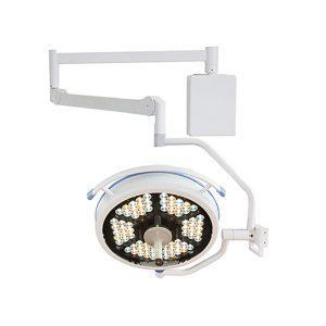 Dental Operating Light