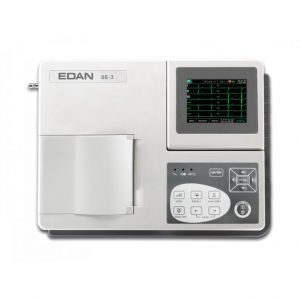 ECQ Edan SE-3