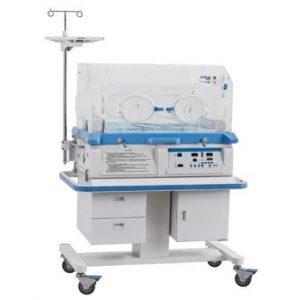 Incubator 910