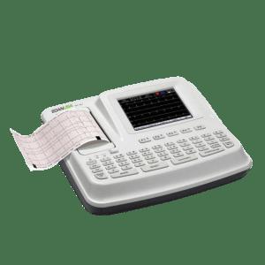 EDAN SE-601 Series C