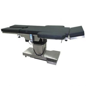 Electric Operating Table (HFEOT99)