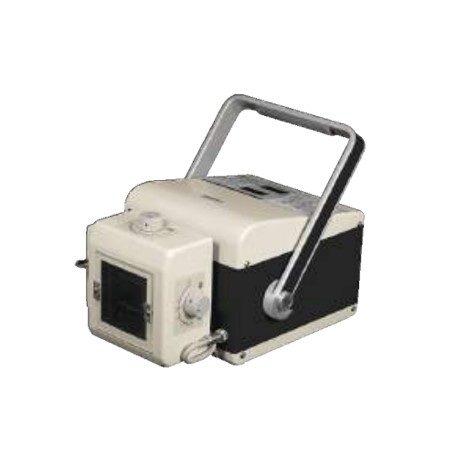 FineVET DR9 Portable