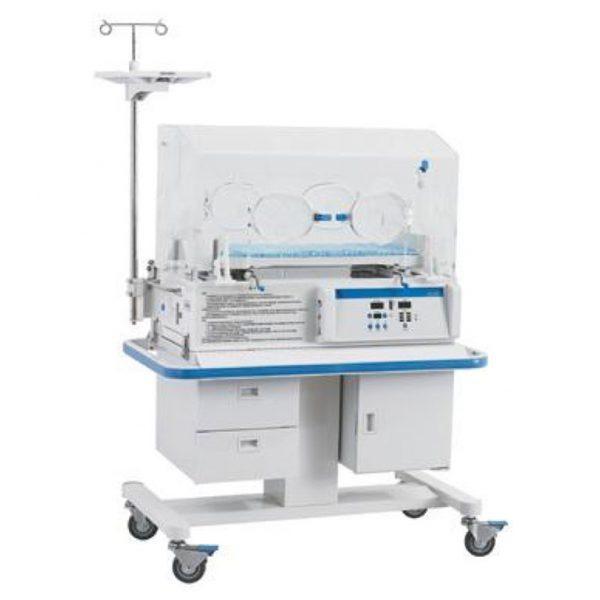 Infant Incubator YP-90A