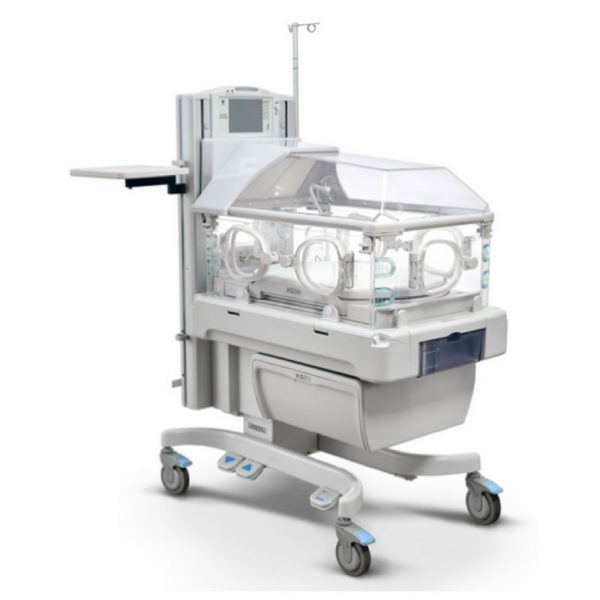 Multi-functional Infant Incubator YP3000