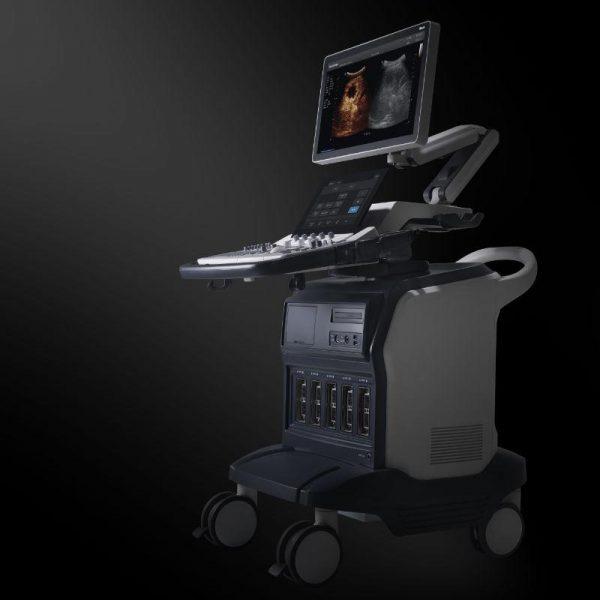 SONOSCAPE S60 Premium System