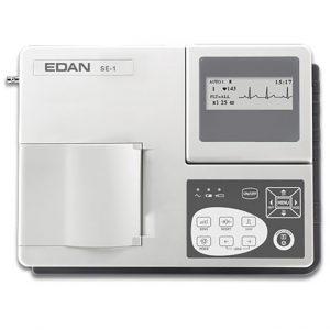 EDAN SE-1