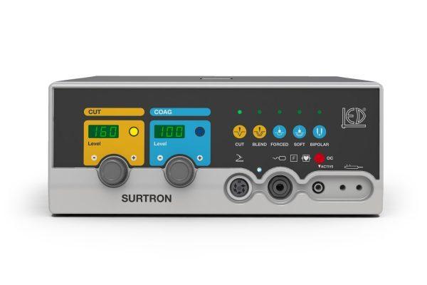 SURTRON 160