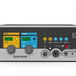 SURTRON 80
