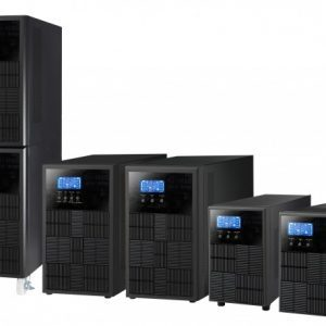 Right Power UPS Titan Neo P series