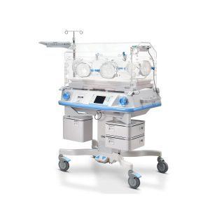 Infant Incubator YP-2000