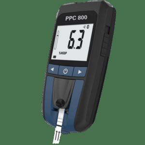 HbA1c Meter PPC 800