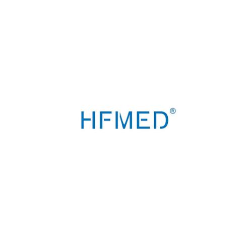 HFMED